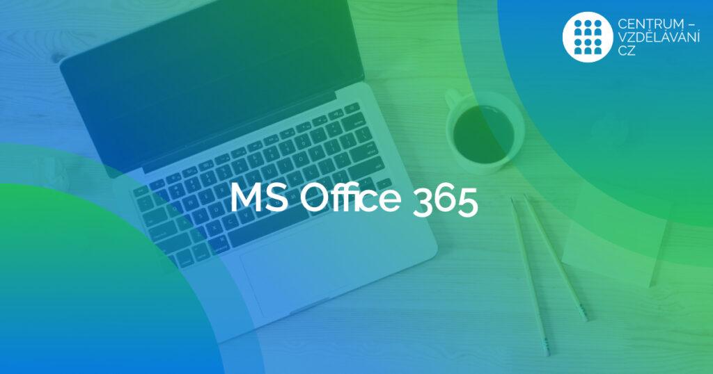 Office 365 a jeho aplikace v cloudu