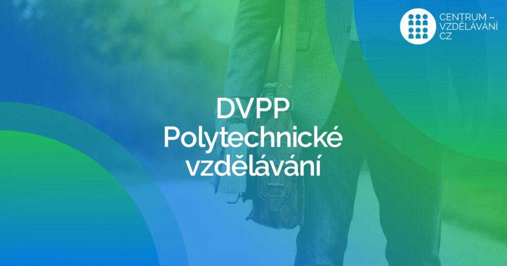 Polytechnické vzdělávání - praktická zkušenost z jedné střední školy