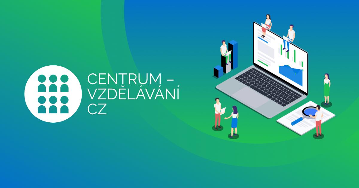 Centrum-vzdělávání.cz - obrázek